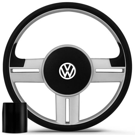black-friday-volante-rallye-com-emblema-acionador-cubo-vw-cpnnect-parts--1-