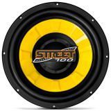 woofer-kaos-12-2500w-rms-spyder-falante-medio-grave-Connect-Parts--1-