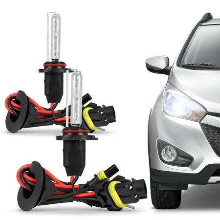 par-lmpada-xenon-hb3-6000k-reposico-farol-milha-luz-tuning-Connect-Parts--1-