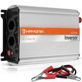 inversor-800w-transformador-12v-para-220-veicular-hayonik-Connect-Parts