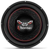 subwoofer-bomber-bicho-papo-12-polegadas-800w-rms-4-ohms---1-