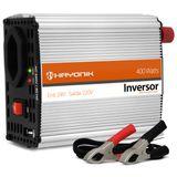 inversor-transformador-conversor-400w-24v-220v-usb-Connect-Parts