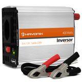 inversor-conversor-transformador-400w-de-potncia-12v-220v-Connect-Parts
