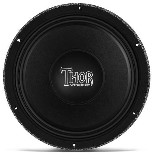 Alto-Falante-Thor-10-Polegadas-400W-Rms-4-Ohms-connectparts--1-