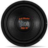 Alto-Falante-Thor-12-Polegadas-300W-Rms-4-Ohms-connectparts--1-