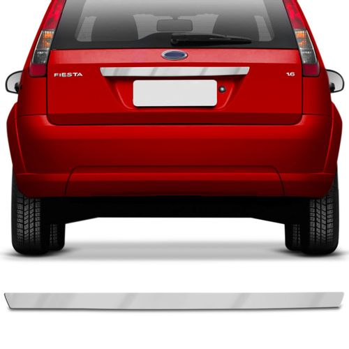 Aplique-Macaneta-Porta-Mala-Fiesta-Hatch-2002-2009-connectparts--1-