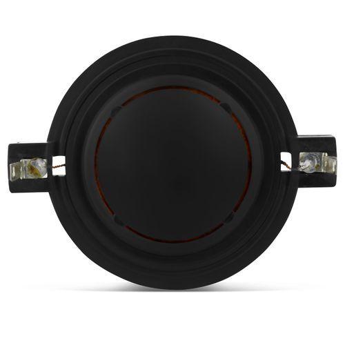 Reparo-Driver-completo-VENTURE-compativel-com-Venture-MusicalI-TSR-connectparts--1-