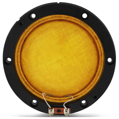 Reparo-Driver-completo-D-400405-compativel-com-Selenium-connectparts--1-