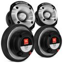 kit-selenium-450w-rms-2-driver-d305-2-tweeter-st400-som-connect-parts--1-