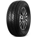 pneu-dunlop-18565r15-88h-aro-15-sport-lm-703-carro-Connect_Parts--1-