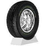 pneu-dunlop-24575r16-114s-aro-16-at3-caminhonete-pick-up-su-Connect-Parts--1-