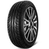 pneu-dunlop-19555r15-85v-aro-15-direzza-dz-101-carro-Connect-Parts--1-