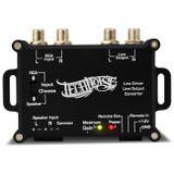 Conversor-de-Sinal-Technoise-2-Canais-Input-200W-Rms-Output-10-4-V-connectparts--1-