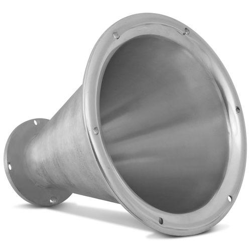 jarro-corneta-aluminio-p-driver-titnio-titanium-fenolico-connect-parts-1