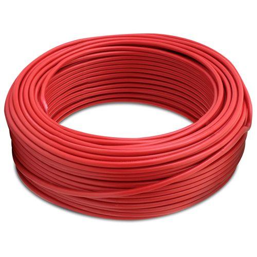 Cabo-De-Bateria-Technoise-Nacional-Co-9-00-Mm2-Vermelho-Rolo-Com-50-Metros-connectparts--1-