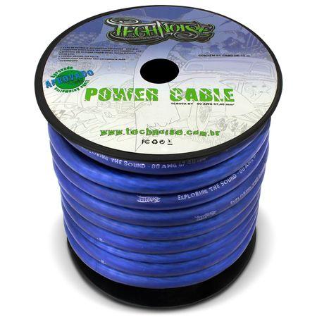 Cabo-De-Bateria-Technoise-Dy-00-Awg-67-40-Mm2-Azul-Rolo-Com-15-Metros-connectparts--1-