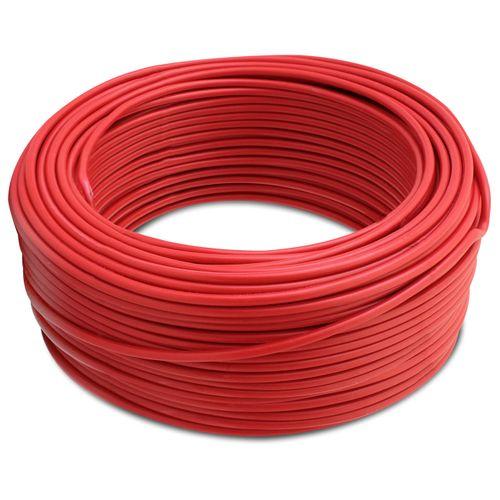 Cabo-De-Bateria-Technoise-Nacional-Co-4-00-Mm2-Vermelho-Rolo-Com-50-Metros-connectparts--1-