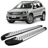 estribo-tiguan-2013-a-2015-lateral-keko-k2-rush-original-connect-parts--1-