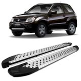 estribo-grand-vitara-2010-a-2014-lateral-keko-rush-original-connect-parts--1-