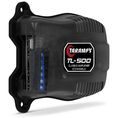 modulo-amplificador-taramps-tl500-100w-rms-2-canais-2-ohms-Connect-Parts--1-