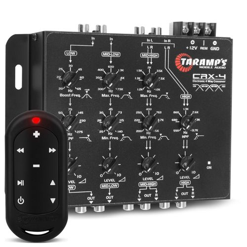 crossover-taramps-mesa-controle-longa-distancia-tlc-3000-Connect-Parts--1-
