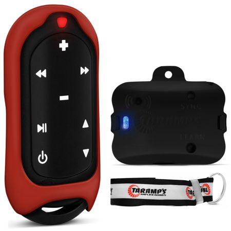 controle-taramps-longa-distancia-vermelho-tlc-3000-som-300-Connect-Parts--1-