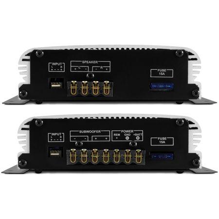 Kit-Caixas-Dutada---Falante-JBL-10SW17A---Corneta---Drive-JBL-D250X-100W-Connect-Parts--1-