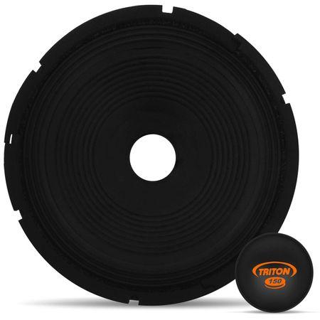 kit-reparo-woofer-triton-tr150-12-polegadas-150w-rms-4-ohms-Connect-Parts--1-
