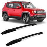 rack-de-teto-longarina-jeep-renegade-15-16-preto-2-pecas-_connect-parts--1-