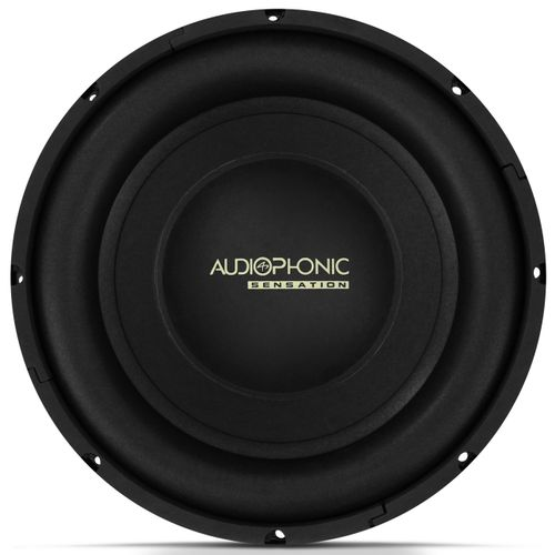 falante-12-250w-rms-subwoofer-audiophonic-sensation-4-ohms-Connect-Parts-1-