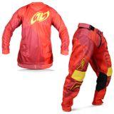 kit-roupa-motocross-connect-spice-vermelha-m-38-connect-parts--1-