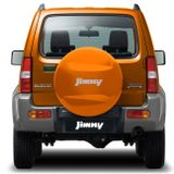 Capa-De-Estepe-Suzuki-Jimny-Laranja-connectparts--1-