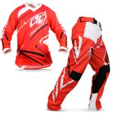 kit-roupa-motocross-insane3-vermelha-38-m-connect-parts--1-