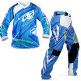 kit-roupa-motocross-insane3-azul-tamanho-m-connect-parts--1-