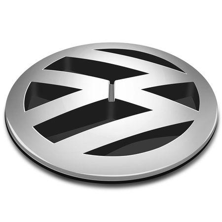 Emblema-Logo-Frente-da-Kombi-e-Tampa-Traseira-Saveiro-G2-G3-connectparts--2-