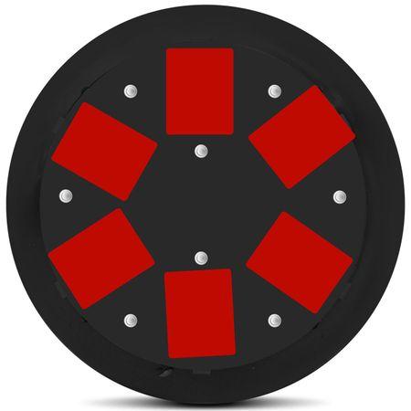 Emblema-Logo-Frente-da-Kombi-e-Tampa-Traseira-Saveiro-G2-G3-connectparts--1-