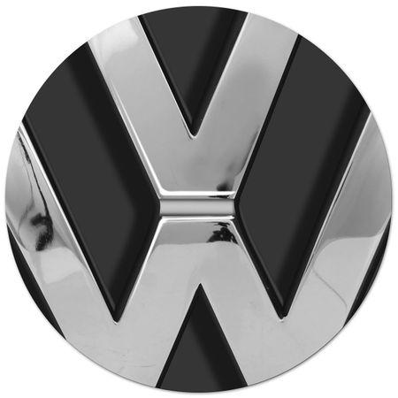 Emblema-Logo-Frente-da-Kombi-e-Tampa-Traseira-Saveiro-G2-G3-connectparts--4-