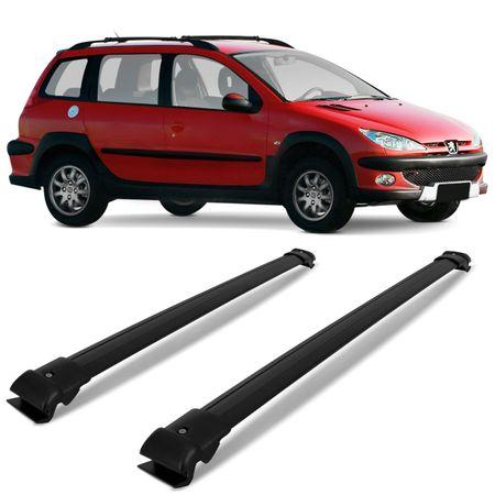 Rack-De-Teto-Travessa-Peugeot-Sw-206-207-Larga-Preta-connectparts--1-