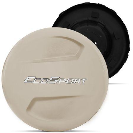 Capa-Estepe-Nova-Ecosport-12-a-15-Branco-Vanilla-Contra-Capa-connectparts--1-