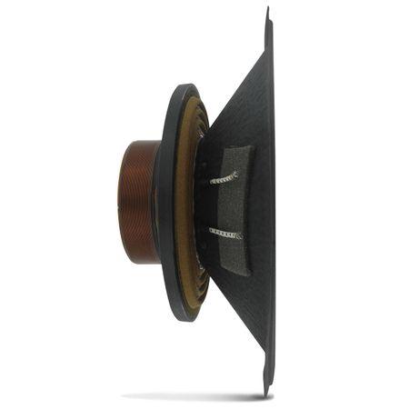 Reparo-Alto-Falante-12-Polegadas-1000W-Rms-8-Ohms-connectparts--1-