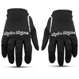 Luva-Xc-Glove-M-Preto-connectparts--1-