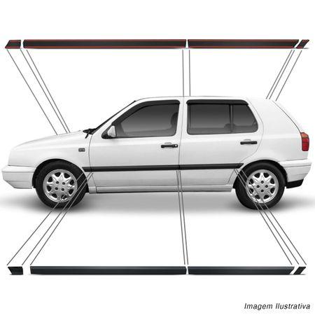 Jogo-de-Frisos-Molduras-das-Portas-do-Golf-95-96-97-98-8-Pecas-connectparts--1-