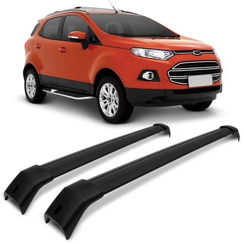 Rack-De-Teto-Travessa-Ecosport-2013-Novo-Design-Preto-connectparts--1-