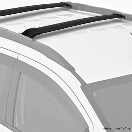 Rack-De-Teto-Travessa-Ecosport-2013-Novo-Design-Preto-connectparts--5-