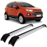 Rack-De-Teto-Travessa-Ecosport-2013-Novo-Design-Prata-connectparts--1-