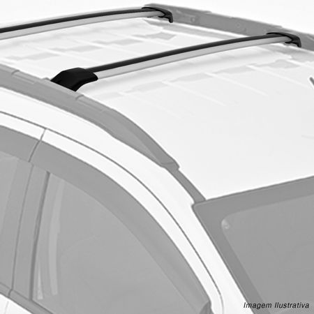 Rack-De-Teto-Travessa-Ecosport-2013-Novo-Design-Prata-connectparts--5-