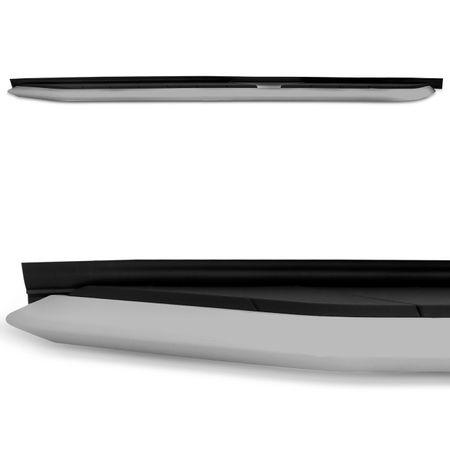 Estribo-New-Line-Ecosport-2014-connectparts--1-