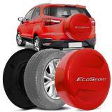 Capa-Estepe-Nova-Ecosport-12-a-15-Vermelho-Arpoador-com-Contra-Capa-connectparts--1-
