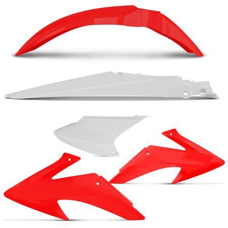 kit-plastico-banco-preto-vermelho-crf-230f-pro-tork-connect-parts--1-