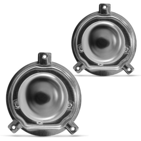 Kit-Bi-Xenon-Lampada-H4-3-6000K-e-8000K-connectparts--2-